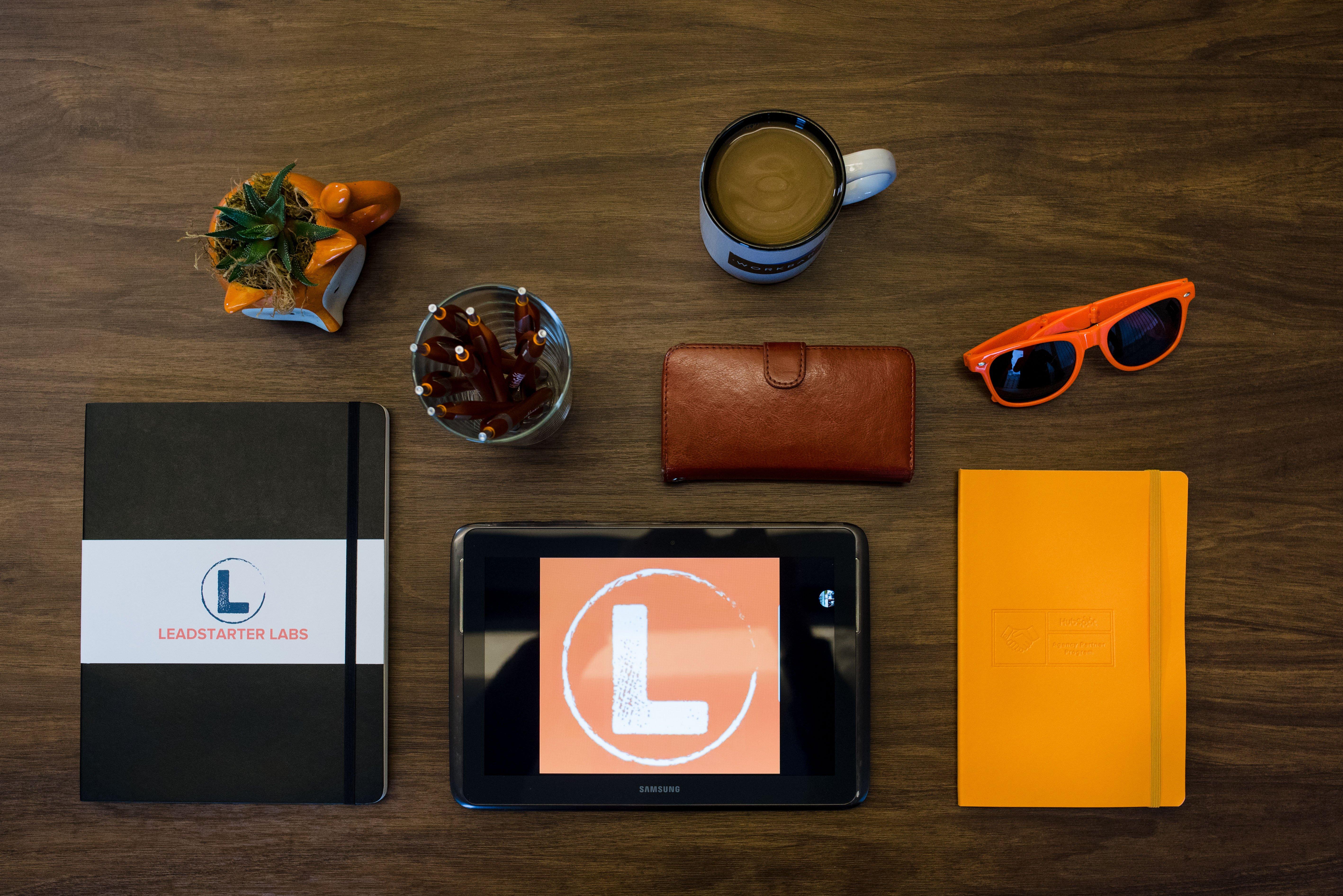 Leadstarter Labs