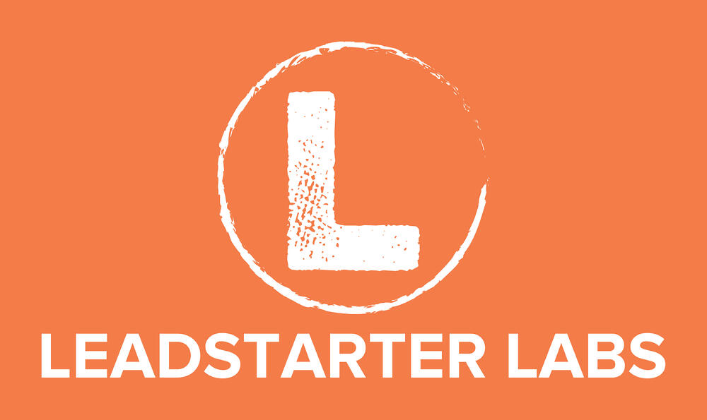leadstarterlabs.png